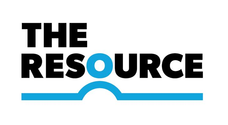 The Resource Company, Inc.