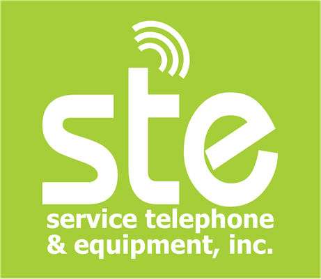 Service Telephone & Equipment, Inc.