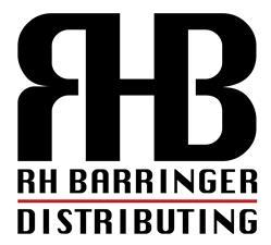 R. H. Barringer Dist. Co., Inc.