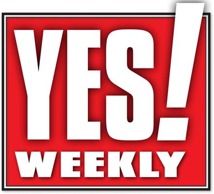 YES! Weekly