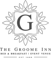 The Groome Inn