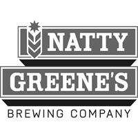 Natty Greene's Brewhouse Grand Opening!