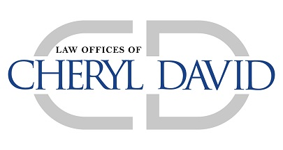 Law Offices of Cheryl David