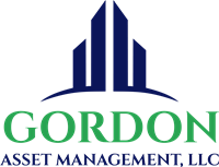 Gordon Asset Management, LLC