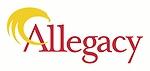 Allegacy Federal Credit Union