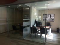 Battleground Financial Center - offices