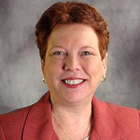 Battleground Financial Center Manager - Pam Kline