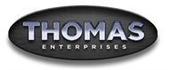Thomas Enterprises of Greensboro, Inc.