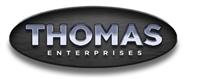 Thomas Enterprises of Greensboro, Inc.