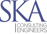 SKA Consulting Engineers Inc.