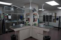 Treatment Workstations