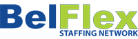 BelFlex Staffing Network