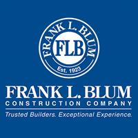 Frank L. Blum Construction Company