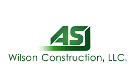 ASJ Wilson Construction, LLC