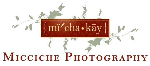 Micciche Photography