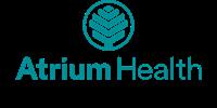 Atrium Health Wake Forest Baptist