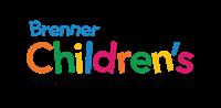 Brenner Children's Hospital Verified as Level I Children's Surgery Center