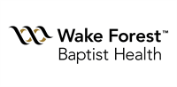 Wake Forest Baptist Opens Performing Arts Medicine Clinic