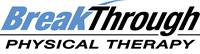 BreakThrough Physical Therapy - Church Street