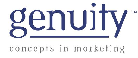 Genuity Concepts, Inc.
