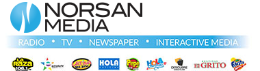 Norsan Media