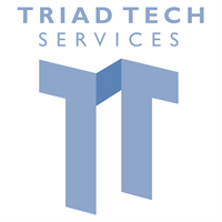 Triad Tech Services