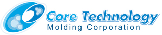 Core Technology Molding Corporation
