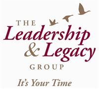 The Leadership & Legacy Group