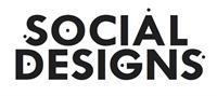 Social Designs, LLC