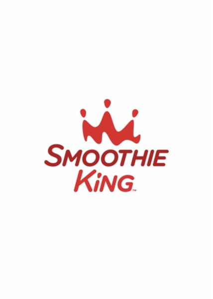 Smoothie King - Battleground Ave
