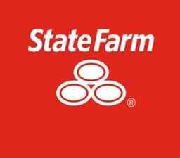 State Farm Insurance - Keith Kepler