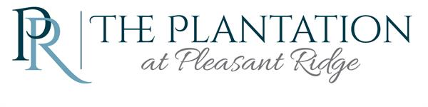 The Plantation at Pleasant Ridge