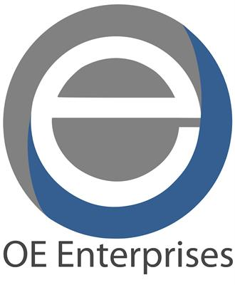 OE Enterprises, Inc.