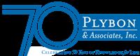 Plybon & Associates, Inc.