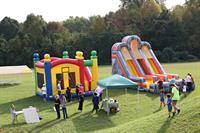 Fall Unity Festival