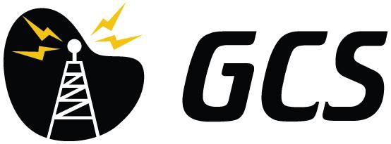 GCSEAC, Inc.