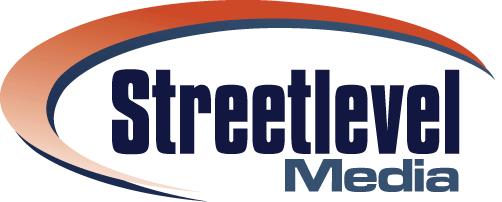 Streetlevel Media