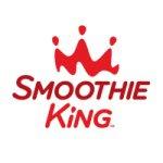 Smoothie King - Tate Street