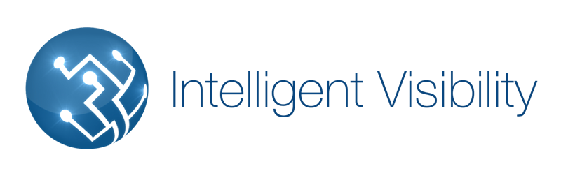 Intelligent Visibility, Inc.