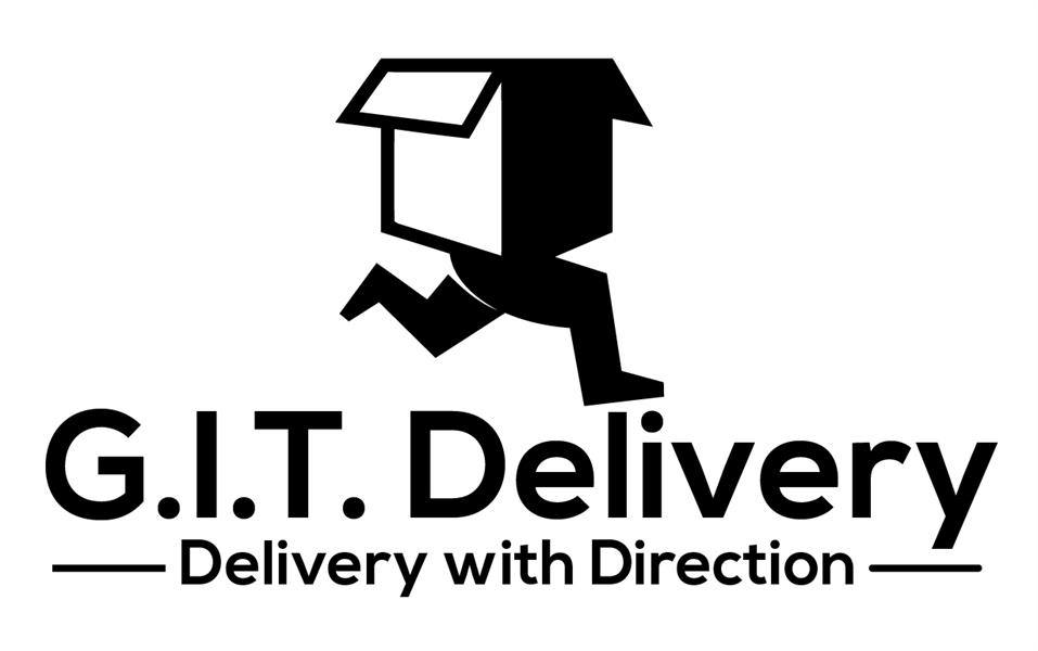 G.I.T. Delivery