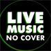 Live Music, No Cover at Four Saints Brewing Company