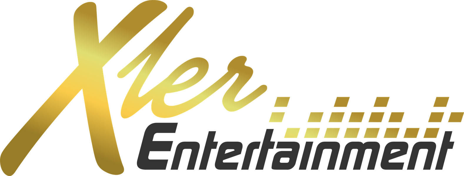 Xler Entertainment