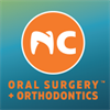 NC Oral Surgery and Orthodontics - Greensboro