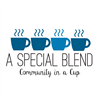 A Special Blend