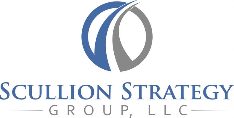 Scullion Strategy Group, LLC