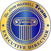 SK Reynolds Leadership Development, LLC, The John Maxwell Team