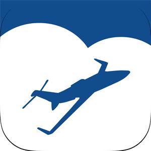 Pilot John GSE, LLC