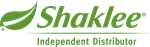Van & Lisa Burbach, Independent Shaklee Distributors