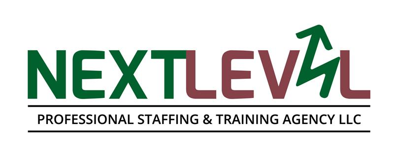 Next Level Professional Staffing