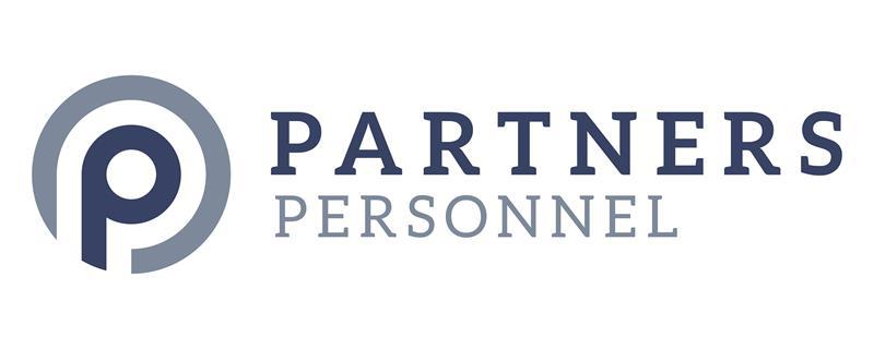 Partners Personnel